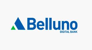 Belluno Digital Bank