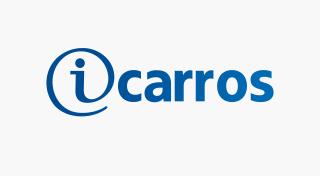 iCarros