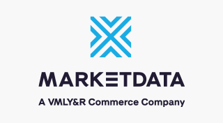 Marketdata