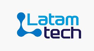 LatamTech Ltd.