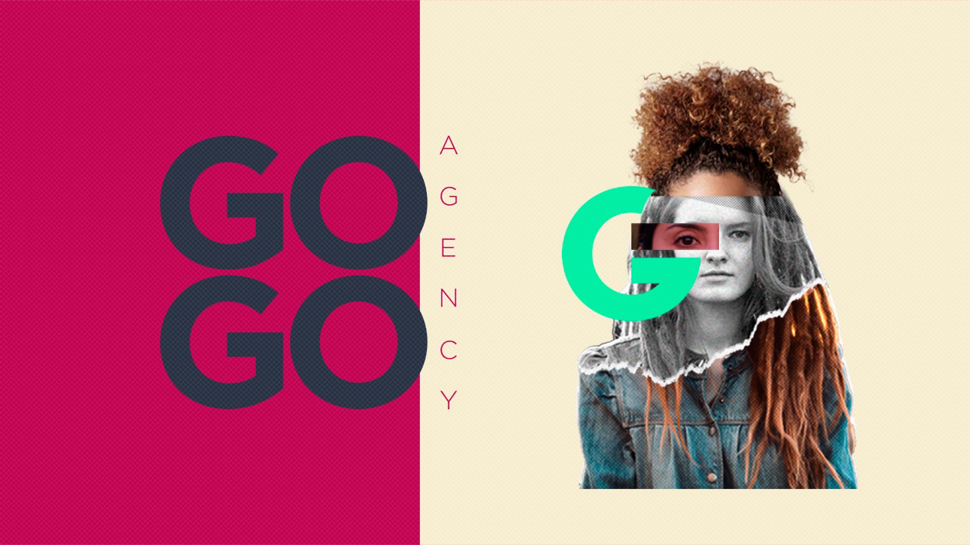 GOGO Agency