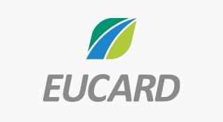Eucard