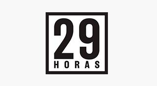 29HORAS