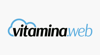 VitaminaWeb