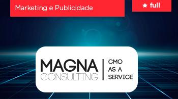 Magna Consulting