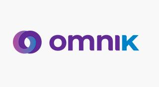 OmniK