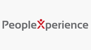 PeopleXperience