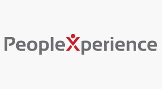 PeopleXperience