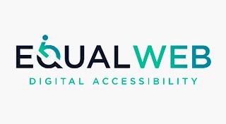 EqualWeb