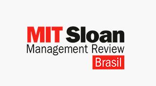 MIT Sloan Review Brasil