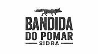 Bandida do Pomar