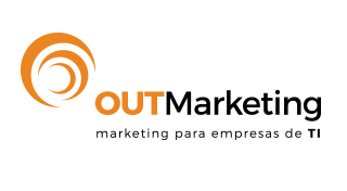 OUTMarketing