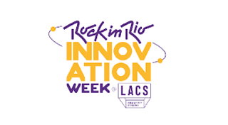 Rock in Rio Innovation Week