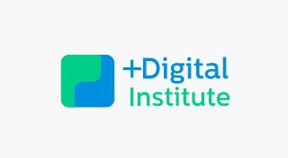 +Digital Institute
