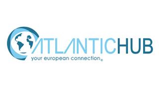 Atlantic Hub