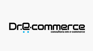 Dr. e-commerce