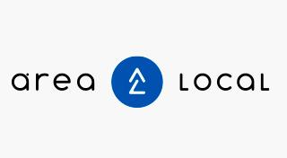 Area Local