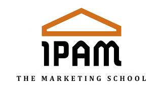 IPAM - The Marketing Schoool