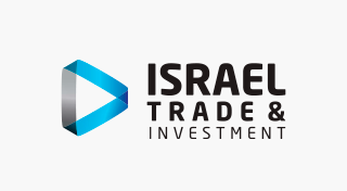 Israel Trade & Investment