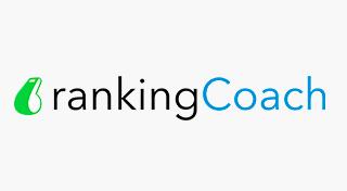 Ranking Coach