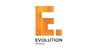 Evolution Hotels