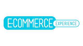 E-Commerce Experience